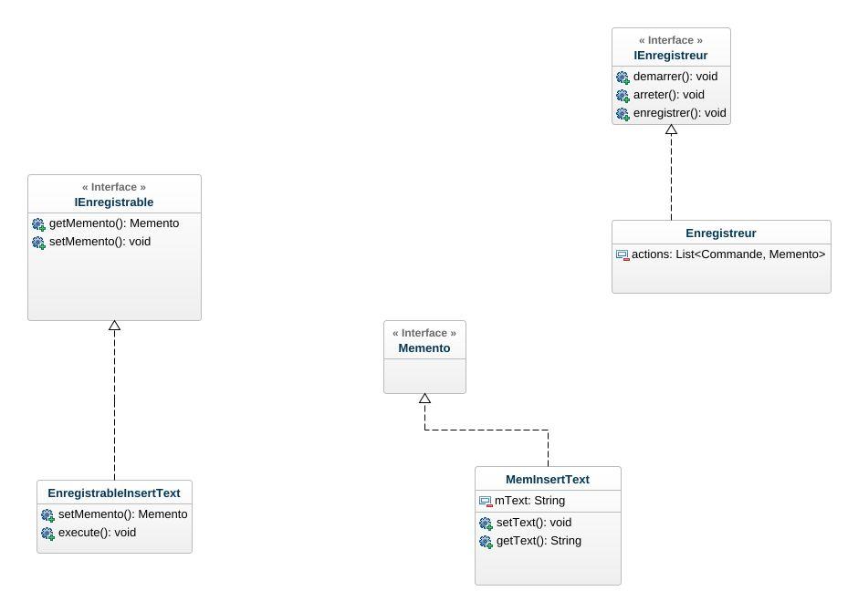 Text editor uml diagram text editor uml example uml text editor jpeg png svg class diagram ccuart Choice Image